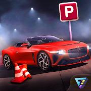 Real Car Parking Games: Car Driver Simulator 2021