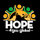 Hope4You