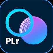 Preset for Lightroom Photo Effects - Presets LR
