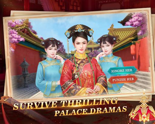Call Me Emperor 3.2.0 screenshots 9