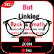 ingrandiment zoom occhi tascabili occhiali lettura per PC Windows
