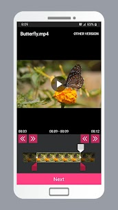 Smart Video Crop 2.0 APK Download For Android 4