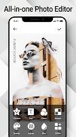 Gallery - Photo Album & Gallery Slideshow