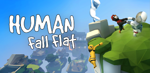 Human Fall Flat Apps On Google Play