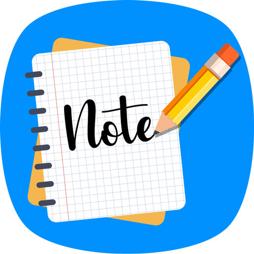 Note To Do List Pro