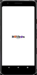 Bolibon.com | Bolibonlu Ödüllü Bilgi Yarışması 1