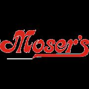Moser's