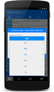 All Video Mp3 Audio For Pc – Safe To Download & Install? 5