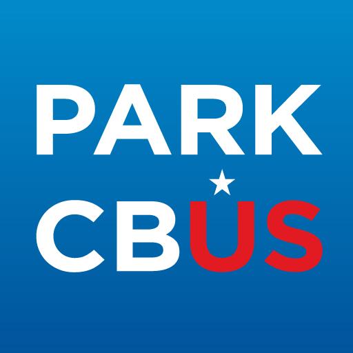 Park Columbus – A Smarter Way to Park in Columbus