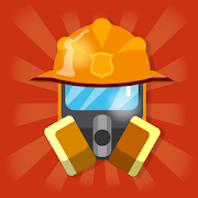 Fire Inc: Classic fire station tycoon builder game