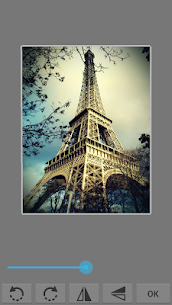 Photo Editor HDR FX Pro Paid Apk app for Android 4