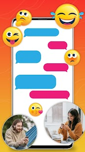 Messenger Duplicator – All Social Media Networks 2