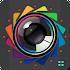 Photosop HD - Picture Art - Photo Filter