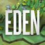 Eden: The Game icon