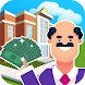 Idle School Tycoon - Androidアプリ