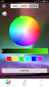 How to download HEISE RGB  Apps on Your PC (Windows 7, 8, 10 & Mac) 1