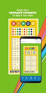 Illinois Lottery Official Apk, Illinois Lottery Official App, New 2021* 2