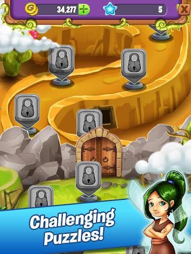 Mahjong Country Adventure - Free Mahjong Games 1.2.15 screenshots 3