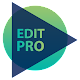 Edit Pro - A Set of Video Tool Kit APK