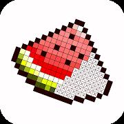 Nonogram - Logic Picture Cross Free Offline Games