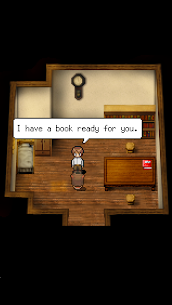 Town of Tides  For Pc – Windows 7/8/10 And Mac – Free Download 2