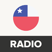 Free Radio Chile: Online Radio and FM Radio!