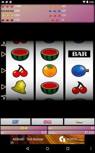 Slot Machine 1.2.9 4