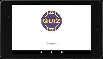 New Millionaire 2020 - Quiz Game
