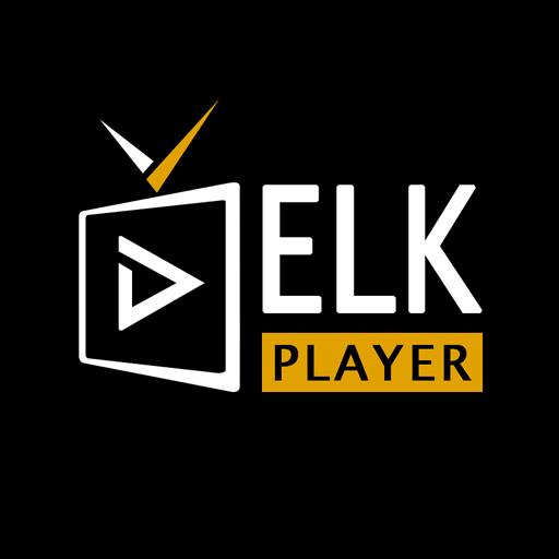 Elk Player
