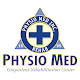 Physio Med Outpatient Rehab para PC Windows