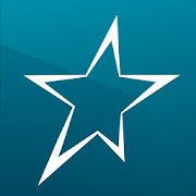 BrightStar CU Mobile