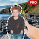 Photo Background Changer  2018 - Androidアプリ