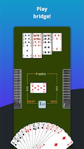 Free Fun Bridge 3