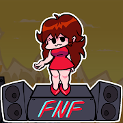 Fnf Friday Night Music Android Game