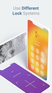 AppLock Pro – App Lock & Privacy Guard for Apps 2