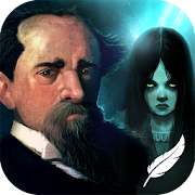 iDickens: Ghost Stories. Immersive Experience