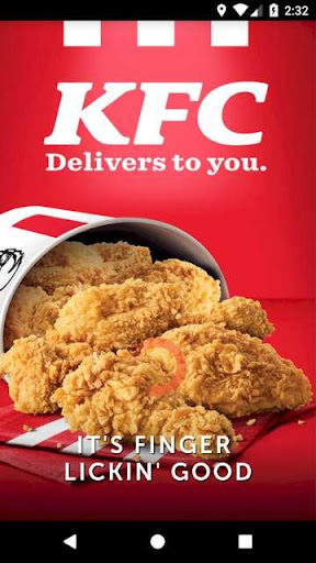 KFC Suriname  Screenshots 1