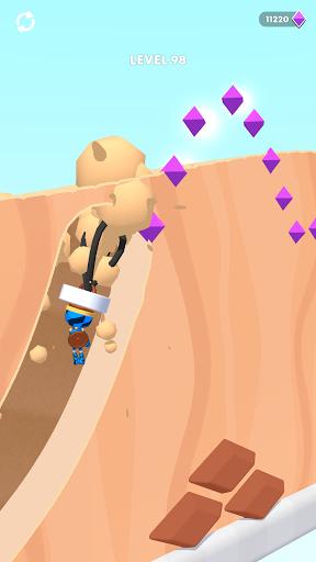 Plug Head 0.9 screenshots 5