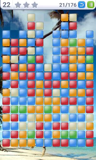 Blocks Breaker: pop all blocks  screenshots 17