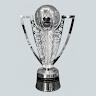 Türkiye Süper Lig Simülasyon (2021 - Fikstürler) game apk icon