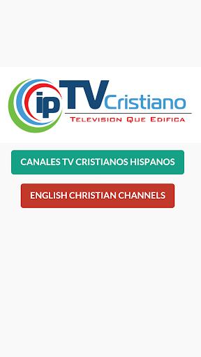 Foto do IPTV Cristiano