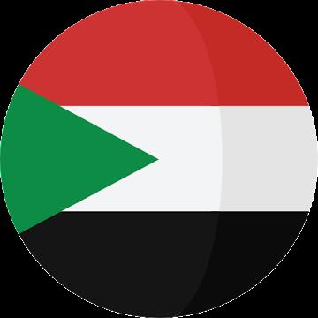 تطبيق الأخبار الرياضية السودانية العاجلة اليوم - آخر أخبار الكورة السودانية DIHLR7L8x3Y3QD__MhPLOizst2KFfDrNiD4DHvloHbCaNn4L4RlJldf8cxmQszsgoYE=s360