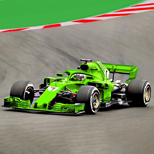Baixar Street Formula Race City Racer formula car racing para Android