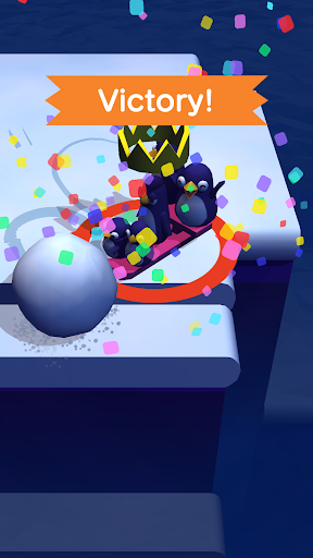 Snowball.io 1.4.1 screenshots 5