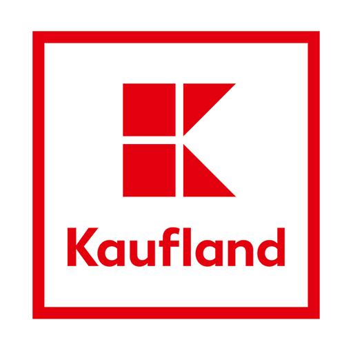 Kaufland – akce, kupóny, letáky a nákupní seznam