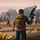No Way To Die: Survival - 新作・人気アプリ Android
