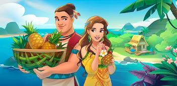 Taonga Island Adventure kostenlos am PC spielen, so geht es!
