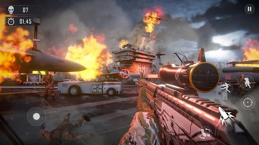WarStrike  screenshots 6