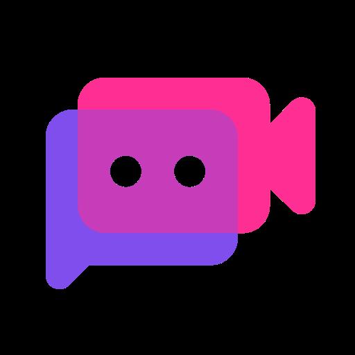 Mixu - Live chat, video calls, meet new friends