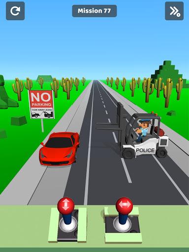 Police Quest! 4.4.5 screenshots 12